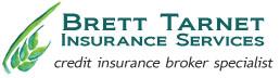 Tarnet Insurance
